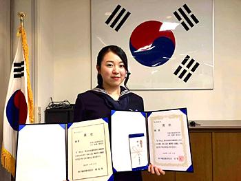 高校生韓国語スピーチ大会_e0103024_20514113.jpg