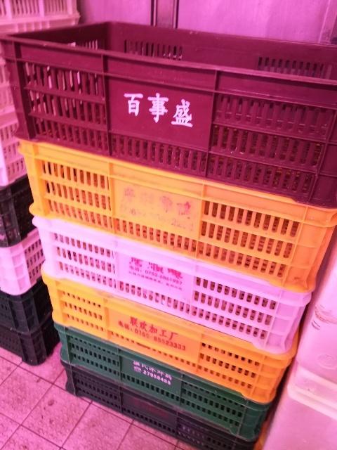 櫻桃麵包西餅_b0248150_04352385.jpg