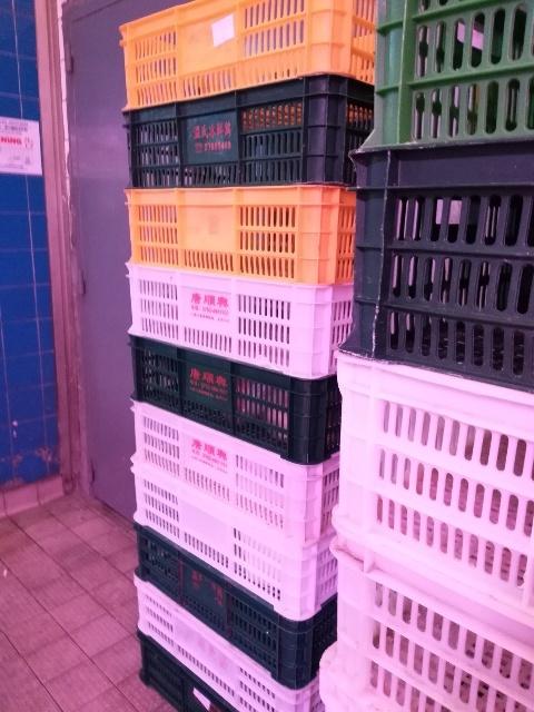 櫻桃麵包西餅_b0248150_04353885.jpg