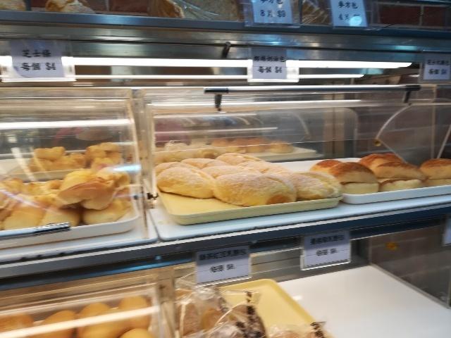 櫻桃麵包西餅_b0248150_04421827.jpg