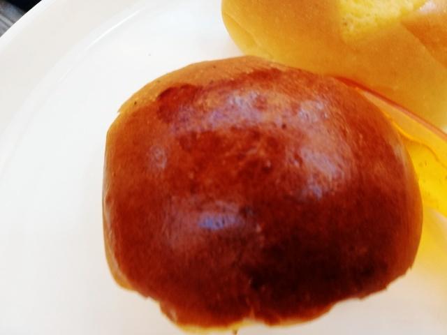 櫻桃麵包西餅_b0248150_04442047.jpg