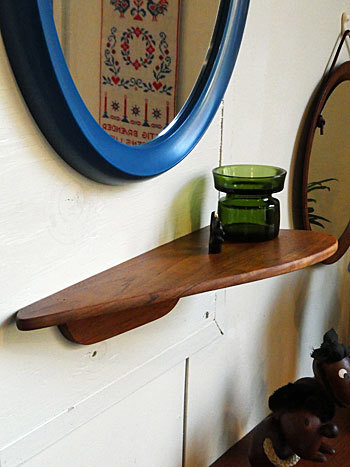 wall shelf_c0139773_18111842.jpg