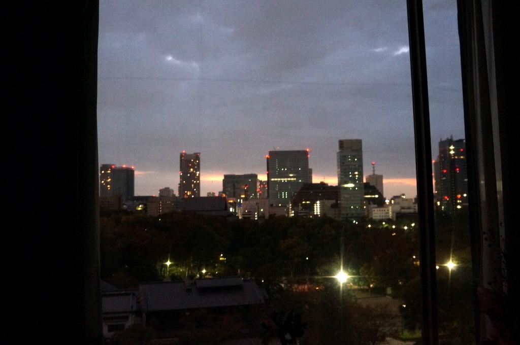 横須賀から金谷港、ドライヴの一日 10/25_c0180686_06290045.jpg
