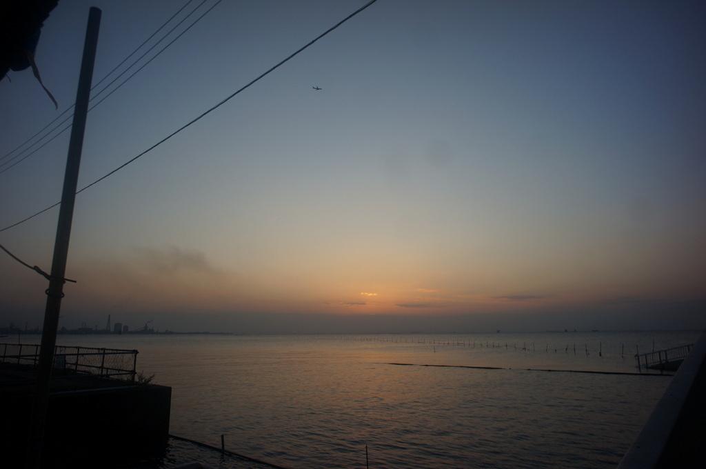横須賀から金谷港、ドライヴの一日 10/25_c0180686_06294702.jpg