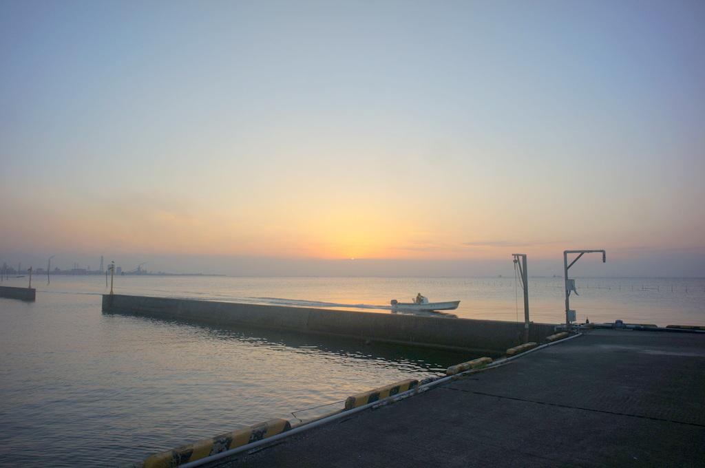 横須賀から金谷港、ドライヴの一日 10/25_c0180686_06300895.jpg