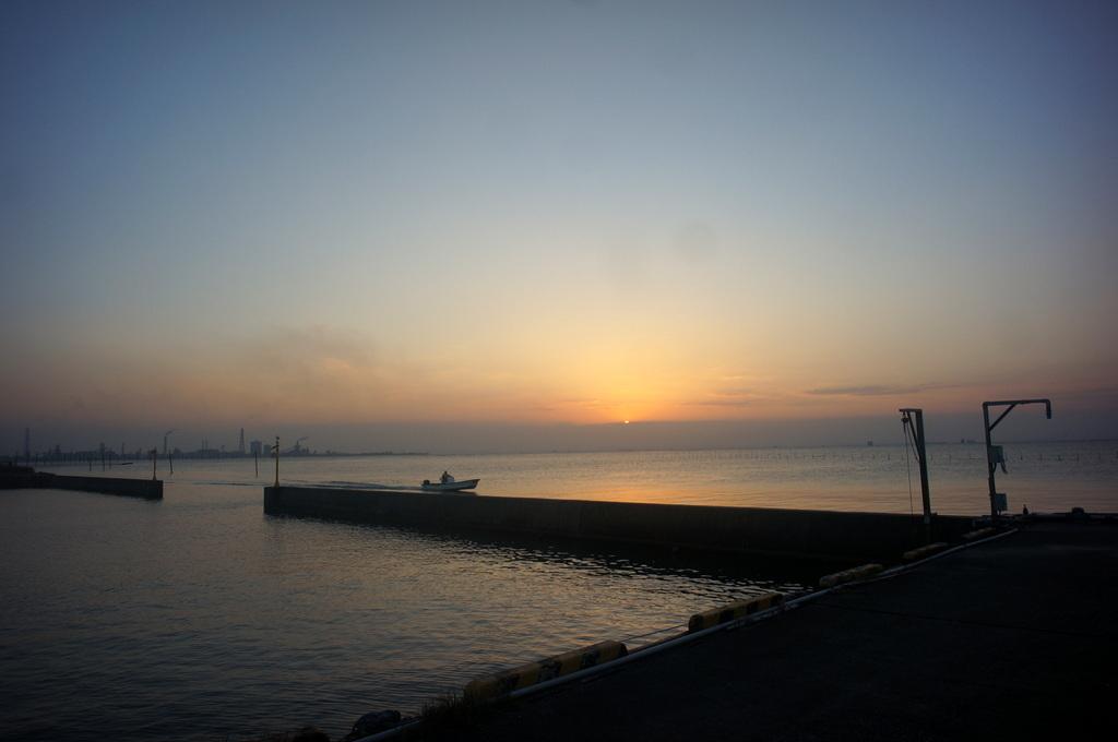 横須賀から金谷港、ドライヴの一日 10/25_c0180686_06301568.jpg