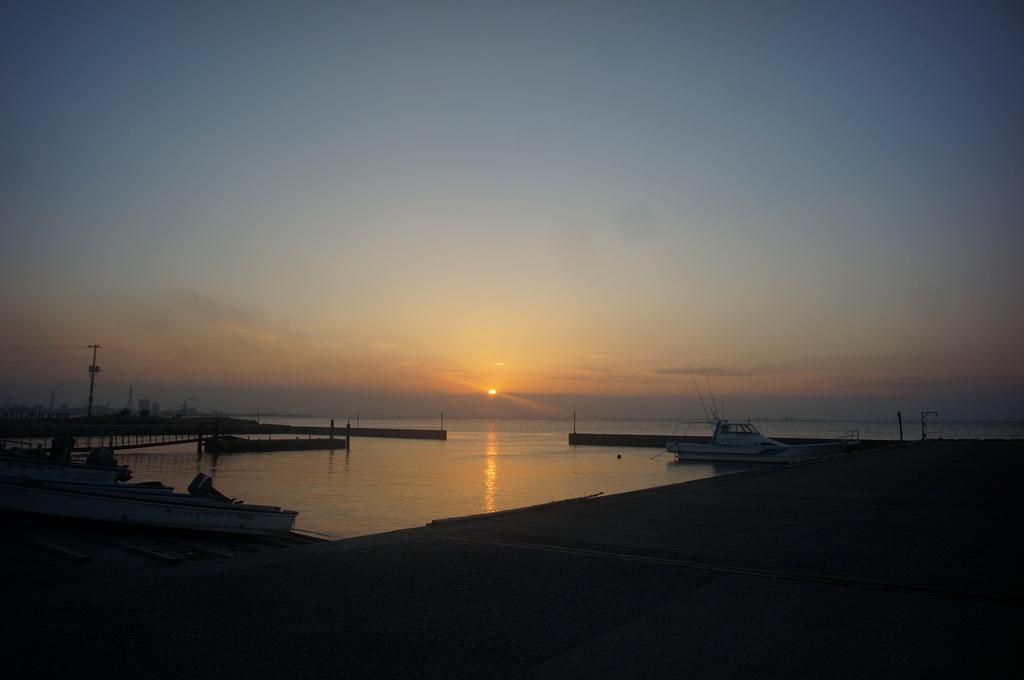 横須賀から金谷港、ドライヴの一日 10/25_c0180686_06303063.jpg