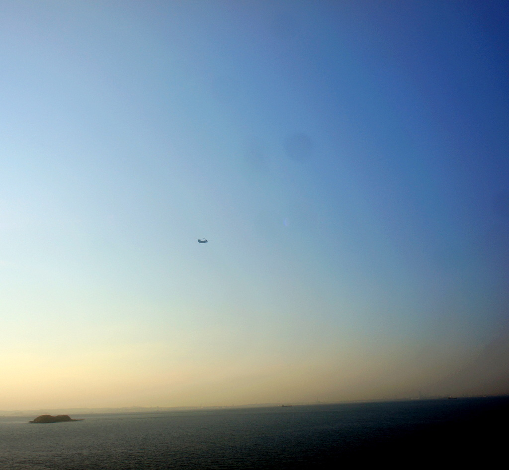 横須賀から金谷港、ドライヴの一日 10/25_c0180686_06314018.jpg