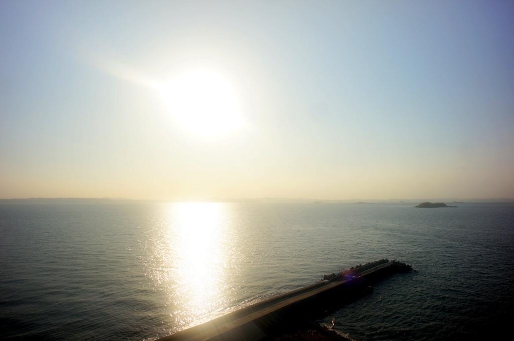 横須賀から金谷港、ドライヴの一日 10/25_c0180686_06322496.jpg