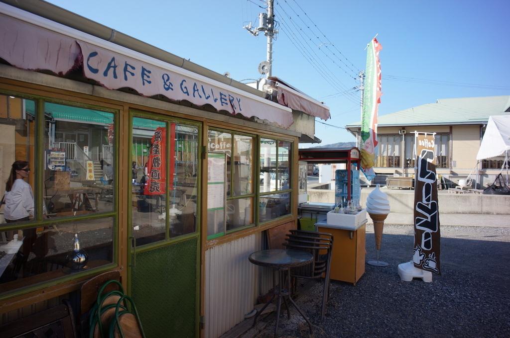 横須賀から金谷港、ドライヴの一日 10/25_c0180686_06331701.jpg