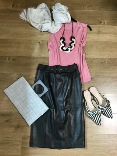 「シルクニット」Pink をどう着る?・着画編_b0210699_00203954.jpeg