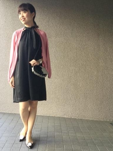 「シルクニット」Pink をどう着る?・着画編_b0210699_01175945.jpeg