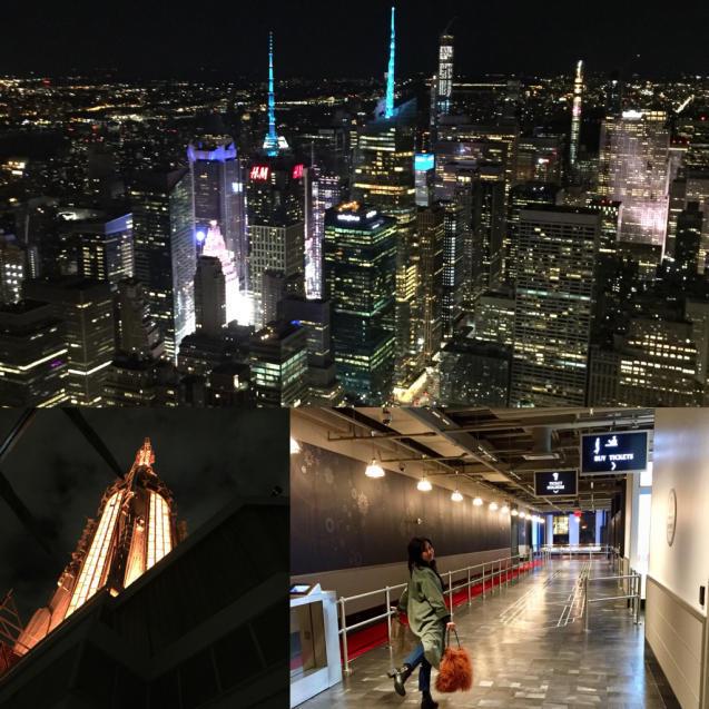 夜景が美しいシーズンへ_f0095325_23353762.jpg