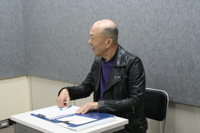 第9回 好きやねん大阪カメラ倶楽部 例会報告_d0138130_08580743.jpg