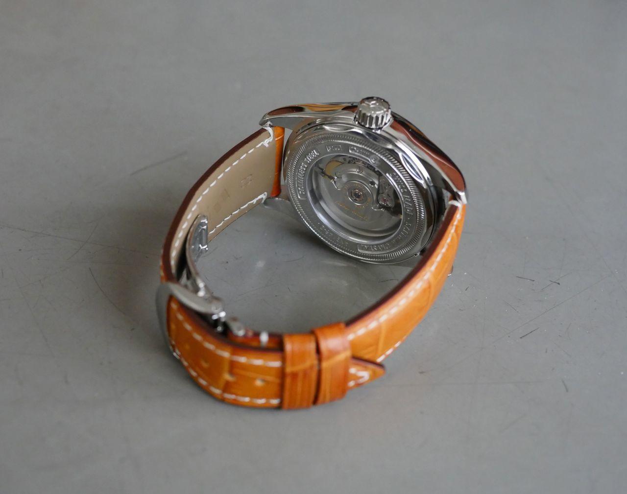 時計_a0044241_20065879.jpg
