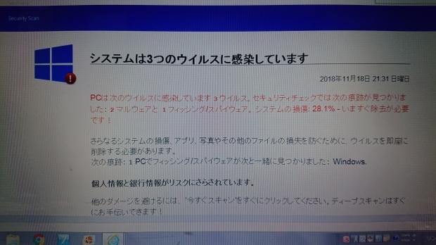 c0328559_22445249.jpg