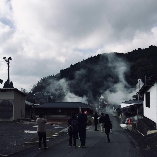阿蘇小国町へ森林ツアーに行ってきました!_b0112371_11183979.jpg