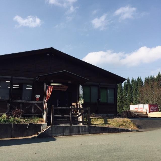 阿蘇小国町へ森林ツアーに行ってきました!_b0112371_11184563.jpg