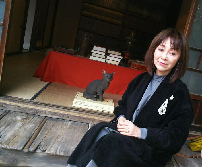 神戸から、🚄名古屋、犬山城は探求心が湧くわ~🏯_a0098174_22250772.jpg