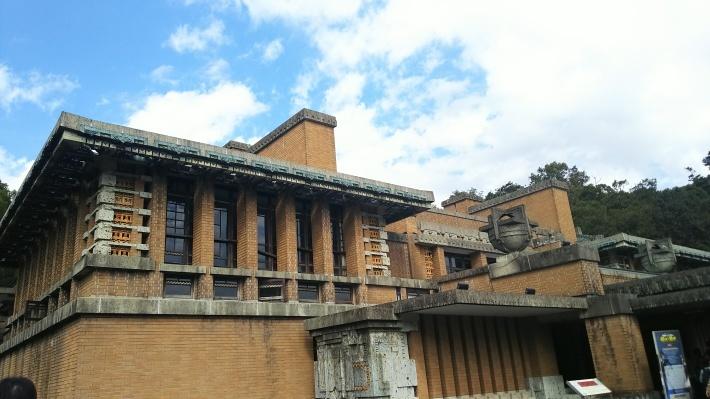 神戸から、🚄名古屋、犬山城は探求心が湧くわ~🏯_a0098174_22310926.jpg