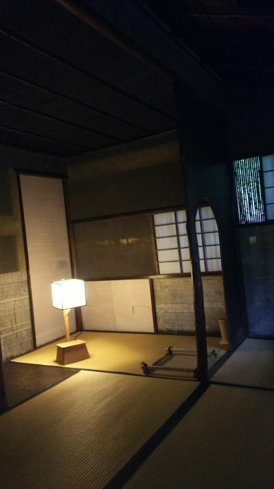 神戸から、🚄名古屋、犬山城は探求心が湧くわ~🏯_a0098174_22323800.jpg