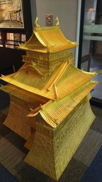 神戸から、🚄名古屋、犬山城は探求心が湧くわ~🏯_a0098174_22331184.jpg