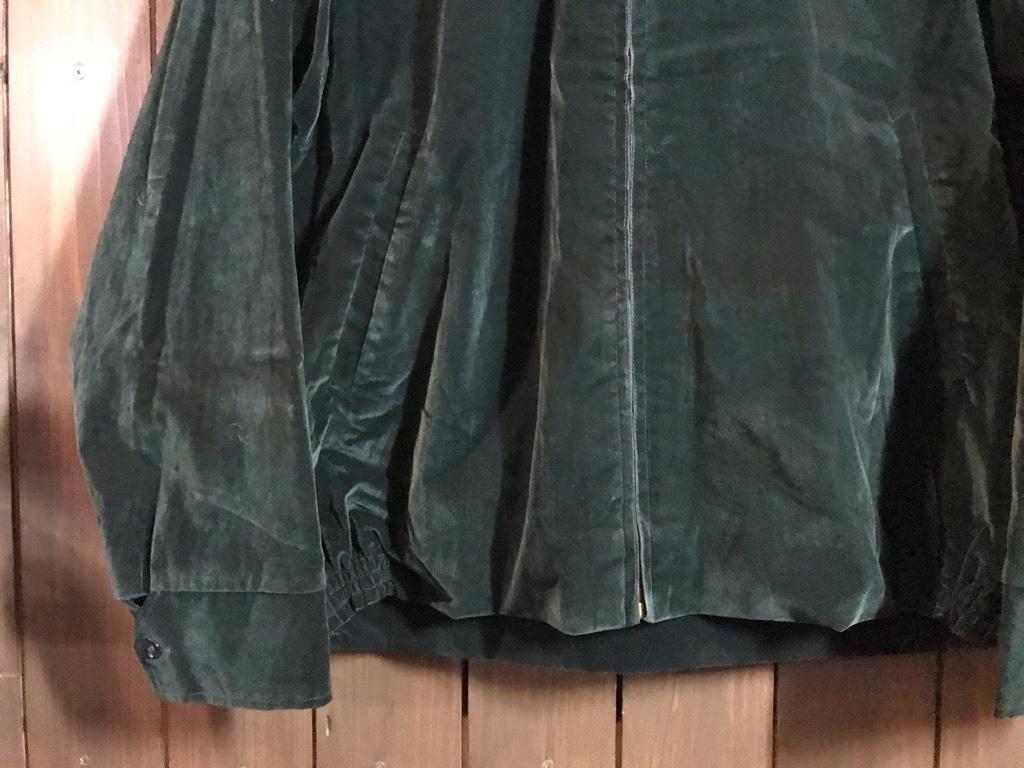 マグネッツ神戸店11/21(水)Vintage入荷! #1 Souvenir Jacket!US.Cavalry Boots!!!_c0078587_14172935.jpg