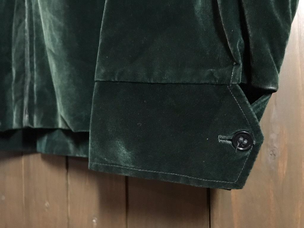マグネッツ神戸店11/21(水)Vintage入荷! #1 Souvenir Jacket!US.Cavalry Boots!!!_c0078587_14173150.jpg