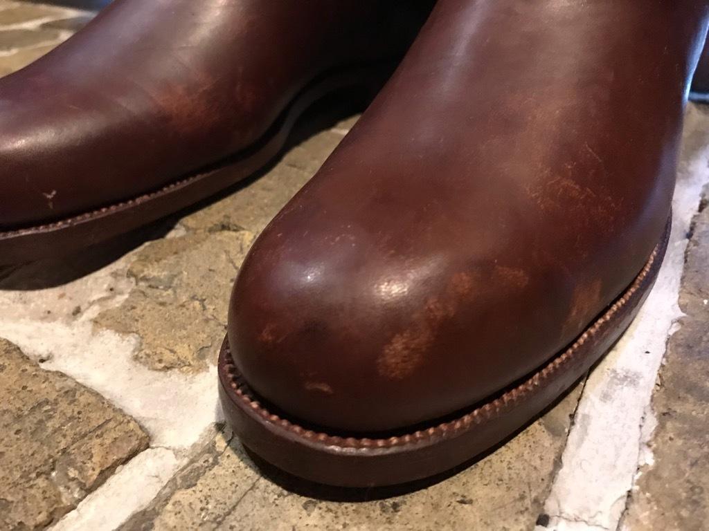 マグネッツ神戸店11/21(水)Vintage入荷! #1 Souvenir Jacket!US.Cavalry Boots!!!_c0078587_14241182.jpg
