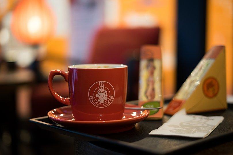 香港人最喜愛咖啡店_d0353489_17583780.jpg