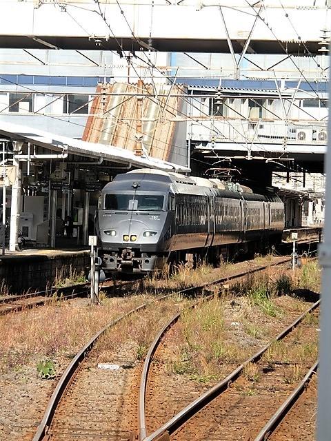 藤田八束の鉄道写真@貨物列車を追いかけて写真を撮りました・・・貨物列車を激写_d0181492_19065594.jpg