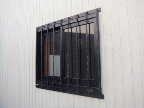 ◆ Garage door ◆_c0078202_11041333.jpg