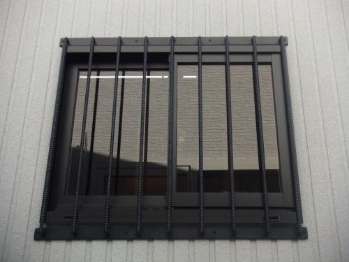 ◆ Garage door ◆_c0078202_11042734.jpg