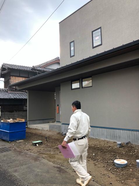 徳丸の家_f0150413_20151709.jpg