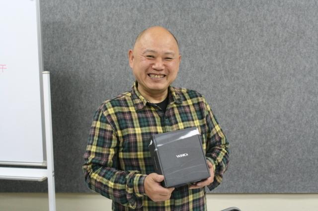 第9回 好きやねん大阪カメラ倶楽部 例会報告_d0138130_00470568.jpg
