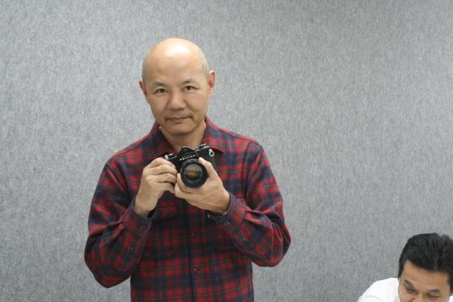 第9回 好きやねん大阪カメラ倶楽部 例会報告_d0138130_00534888.jpg