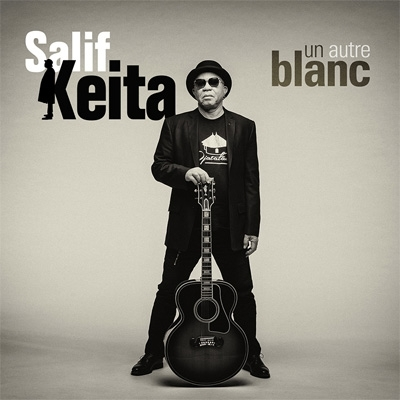 Retirement of Salif Keita ?_d0010432_16421379.jpg