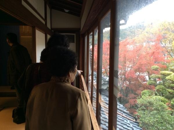 富山県射水市からの御客様_f0289632_18230210.jpg