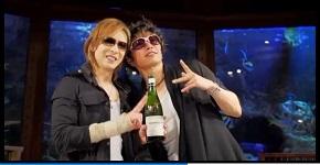 昨夜のYOSHIKI CHANNEL OH!!MY!!GACKT!!が最高_c0036138_21280798.jpg