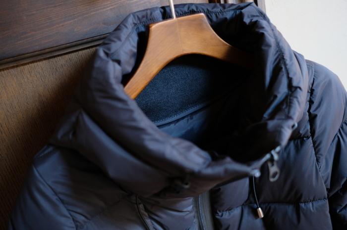 "\""2018-2019 Winter COAT SELECTION FAIR~Stretch Short Down""...11/19mon\""_d0153941_15452604.jpg"