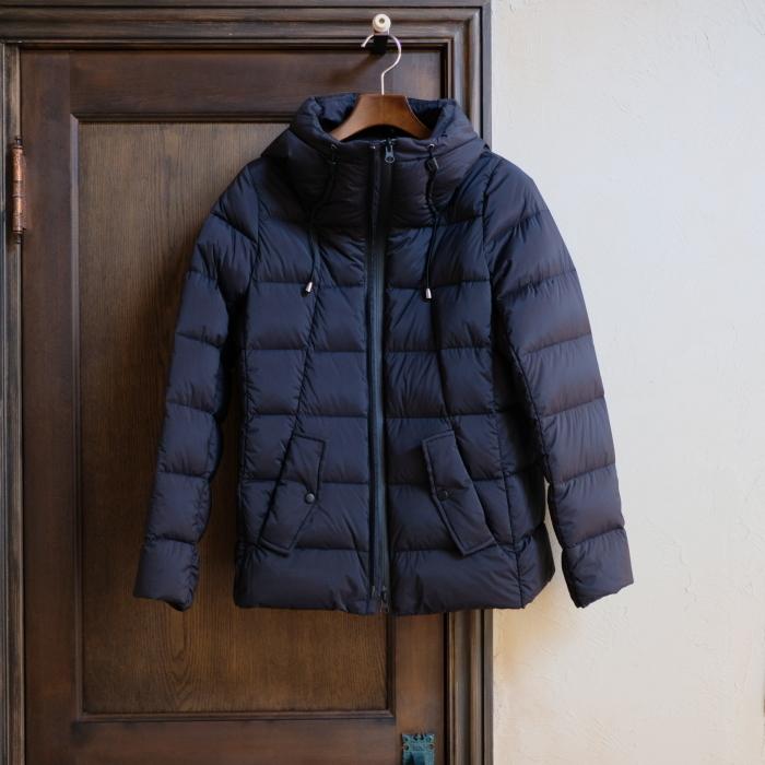 "\""2018-2019 Winter COAT SELECTION FAIR~Stretch Short Down""...11/19mon\""_d0153941_15453530.jpg"
