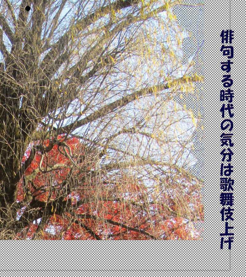 f0117041_06300181.jpg