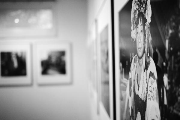 有元伸也写真展 「ariphoto 2018」×「流れ星公園」開催中です。_e0158242_12461318.jpg