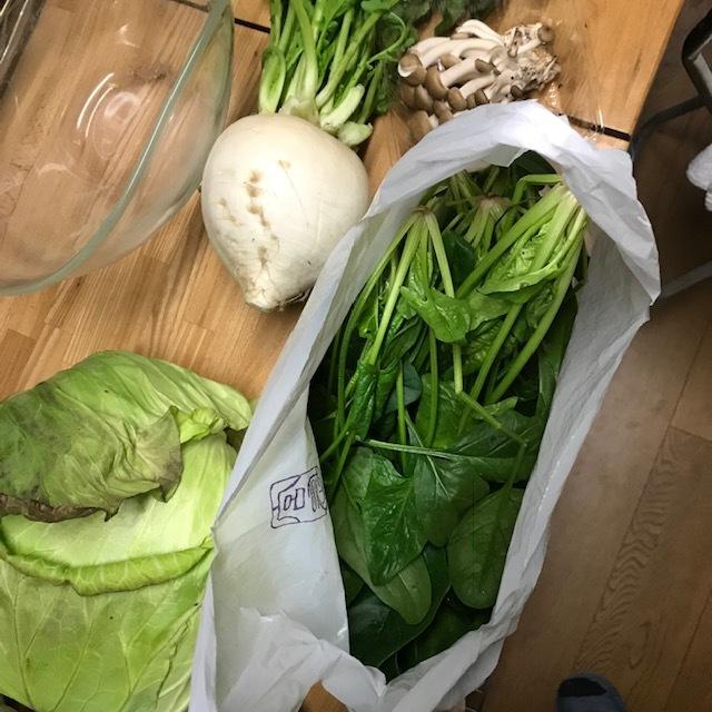 冬野菜_e0226943_23360387.jpg