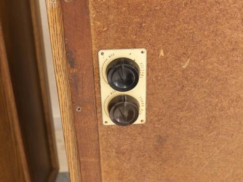 ユニバーシティー 315C入りスピーカーシステム。_b0262449_19582319.jpg