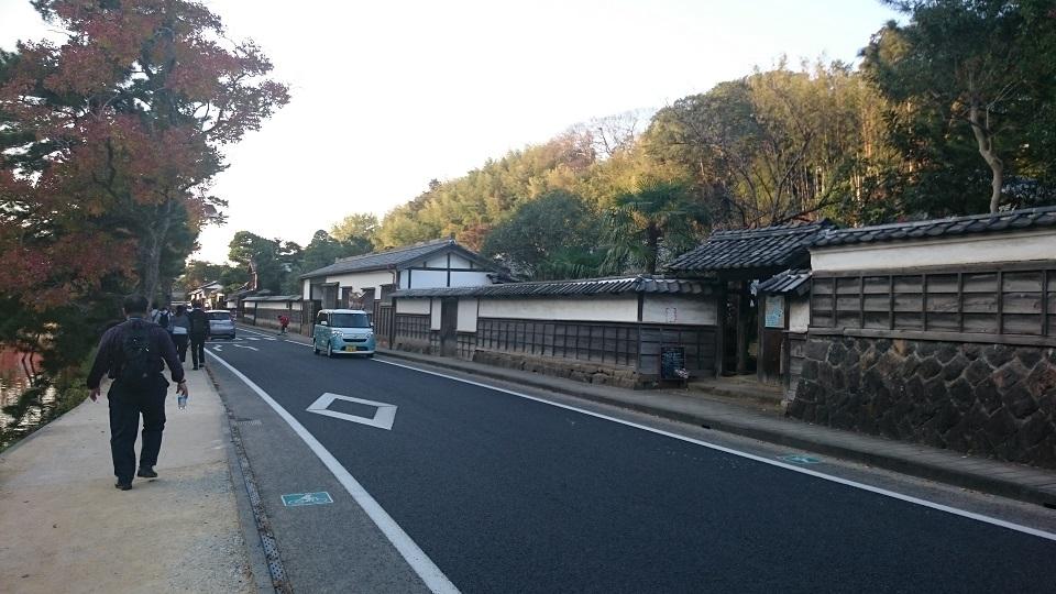 秋の山陰を訪ねました。_a0138757_20365396.jpg