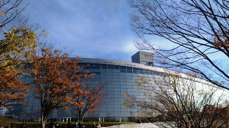 新潟交響楽団の演奏会に行ってきました_c0190960_717326.jpg