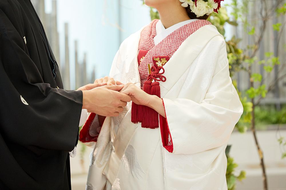 TSUNAGU婚_d0079577_16140885.jpg