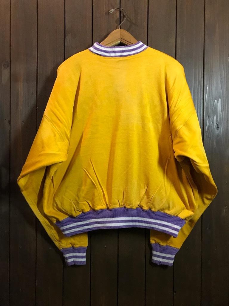マグネッツ神戸店11/21(水)Vintage入荷! #3 Vintage Sweat!!!_c0078587_16084725.jpg