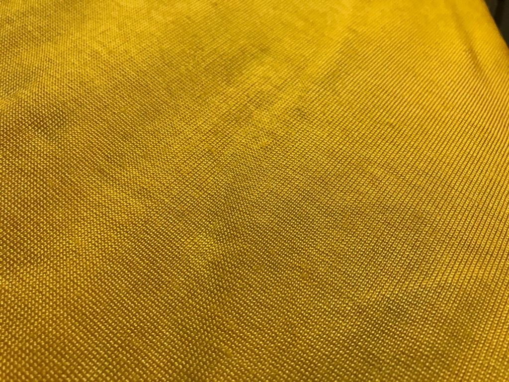 マグネッツ神戸店11/21(水)Vintage入荷! #3 Vintage Sweat!!!_c0078587_16084849.jpg